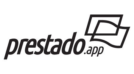 Prestado.app